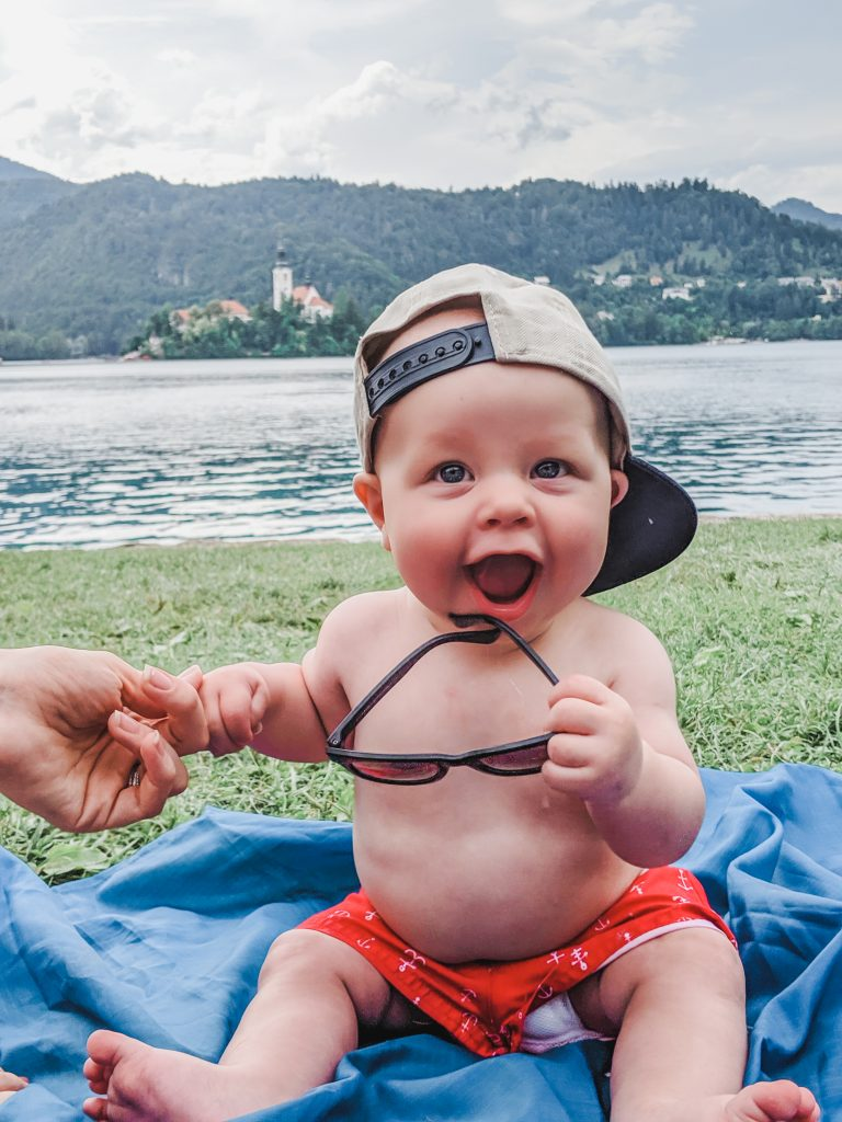 Traveling-with-Kids-to-Slovenia